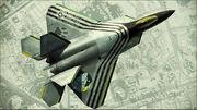 F-22A Warwolf.jpg