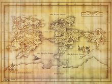 Old Strangereal Map Wallpaper 1024x768.jpg