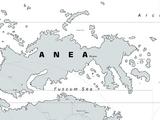 Republic of Anea