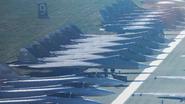 Yuktobanian Su-57s At Redmill