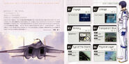 ZMCX-104 booklet3