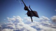 ADF-11F front blurry