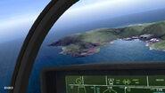 F-35 ACX Cockpit