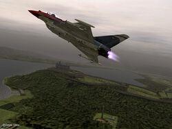 Escuadrón Rot 2.jpg