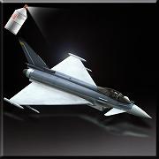 Typhoon Event Skin -01