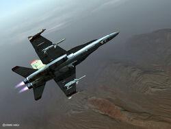 Escuadrón Grun 7.jpg