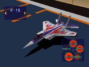 F-15 hangar2 (AC)