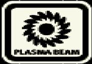 Plasmabeam-icon