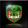 Alect Squadron Infinity Emblem.png