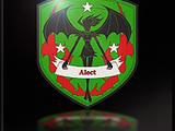 Alect Squadron (unit)