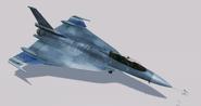 "F-16XL ""Wizard"" Skin Hangar"