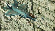 F-35B JASDF