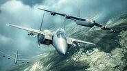 Ace-combat6