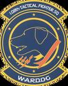 Wardog Emblem Official Sprite.png