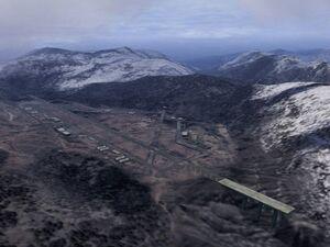 Base Aérea de Valais 1.jpg