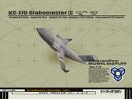 EK-17U Model Viewer