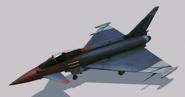 "Typhoon ""Rot"" Skin Hangar"