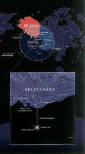 Arsenal Bird defense range and Selatapura plan view.jpg