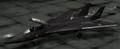 F-14A ace Levy color Hangar