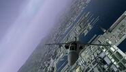 Tornado F3 ACX Flyby 3