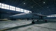 AC7 FA-18F VR Hangar 2