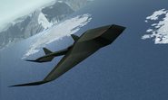 AHL XB-10 2