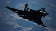AC7 CHASSEUR.png