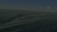 Sandisland dusk2