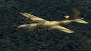 Yukec-130