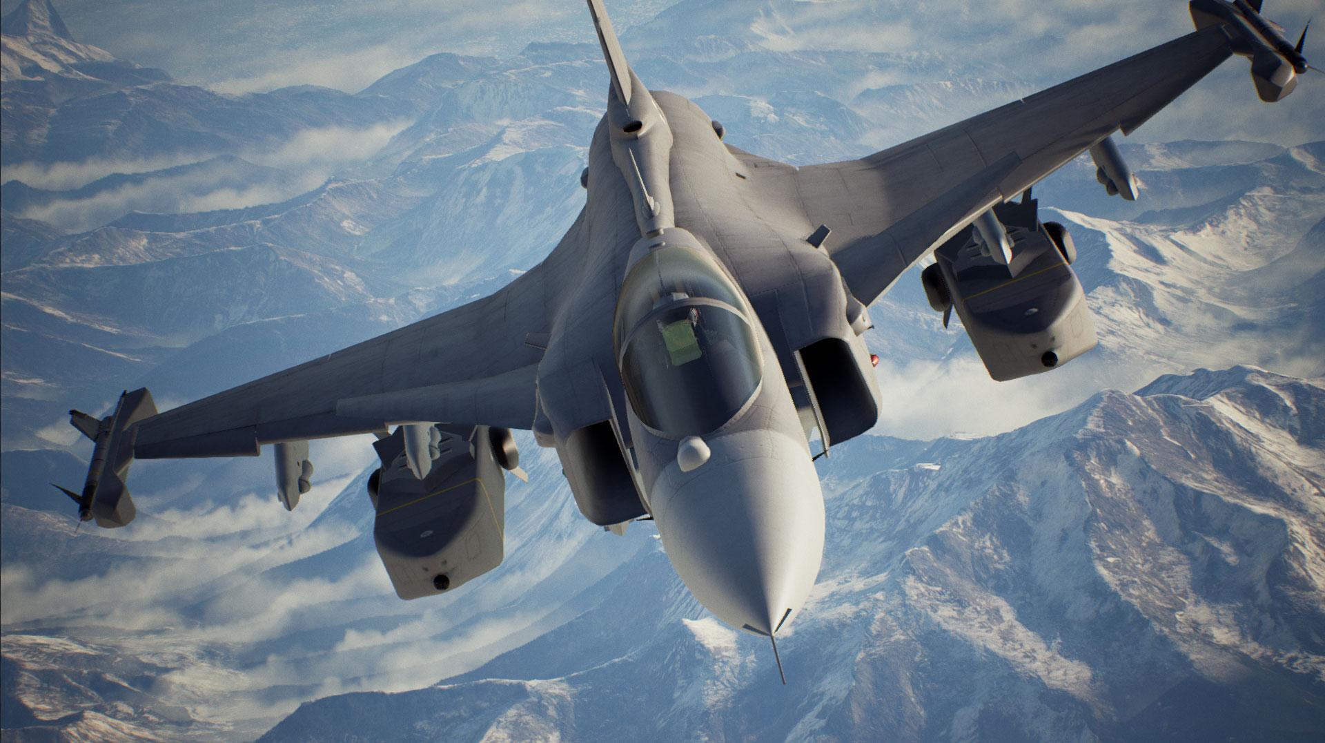 AC7_Gripen_E_Flyby.jpg
