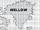 Wellow