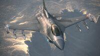 Emmerian F-16C Over Grageo.jpg