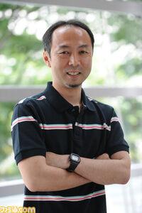 Hiroshi Okubo.jpg