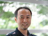 Hiroshi Okubo