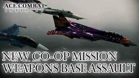 Weapons_Base_Gameplay