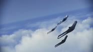 X49 squadron