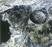 St. Ark Crater.jpg