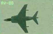AC6 AV-8B