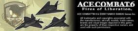 Razgriz Aircraft Banner.png