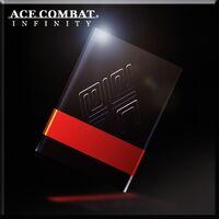 Elite Mercenary Contract.jpg