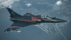 Mirage 2000-5 ADVANCED.jpg