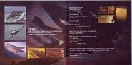 ACZERO OST Zero Lyrics