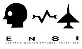 ENSI Logo.jpg