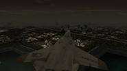 MiG (2)