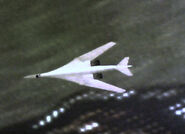 FEAF Tu-160