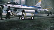 RCTL F-2A (ACAH)