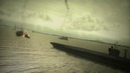 South Sea Fleet 1