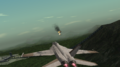 F18 (5).png