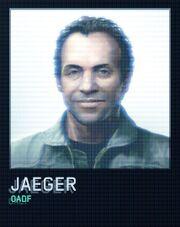 Jaeger Portrait.jpg