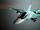 Su-34 Fullback